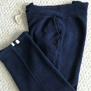 Polo Ralph Lauren sweatpants in excellent conditio